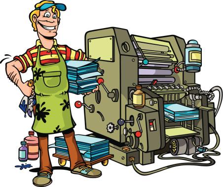 machine-clipart-printing-machine-pencil-and-in-color-machine-printing-press-clip-art.jpg