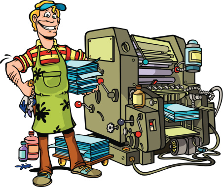 machine-clipart-printing-machine-pencil-and-in-color-machine-printing-press-clip-art.jpg