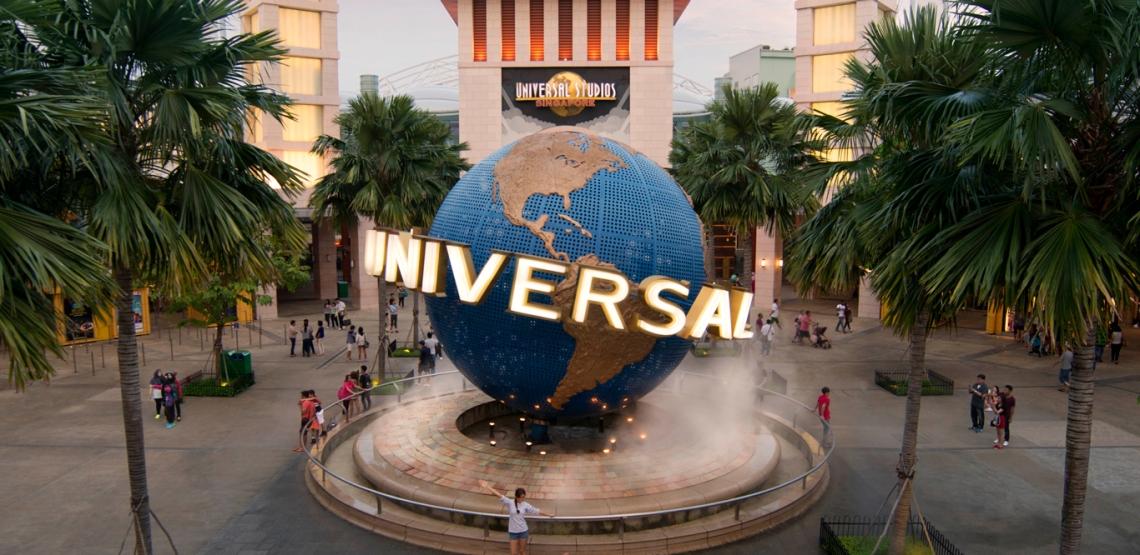 uss-entrance-globe_1366x666